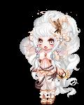 Pixie-Curl