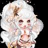 Pixie-Curl's avatar