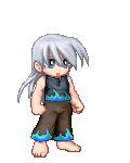 Alexander's avatar