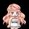 iAdorkableKitty's avatar