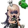 Ambrianna Lover's avatar