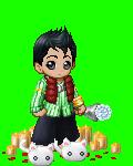 Xx_iiFiLiPinO-pRiD3_xX's avatar