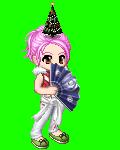 angelic_voldemort's avatar