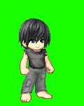 Yuu Kakuma's avatar