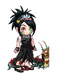 Tenten_Loves_Itachi2132's avatar