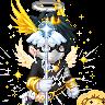 Ziv Xanthus's avatar