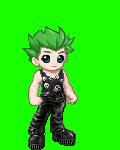 terminate845878's avatar
