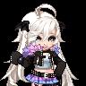 Her World's avatar