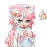Cafe Amour's avatar