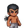 reemy-reem's avatar