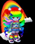 kakashi_crazzy_13's avatar