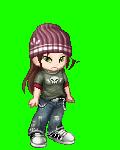 TabbiKittin's avatar