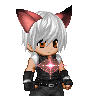 kikyo hyuuga's avatar