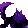 star1403's avatar