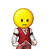 xXx-Renard-xXx's avatar