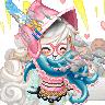 ASTROZOMBIESS's avatar