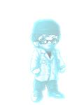 [NPC] Labtech Rory