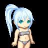 Smileugly999's avatar