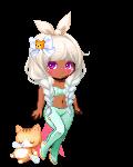 a b c DINO's avatar