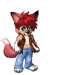 cfoxh's avatar