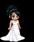 jupiter246's avatar