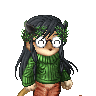 little fox paws's avatar