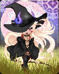 DemoZero23's avatar