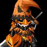 DarkKnight2142's avatar