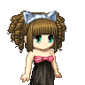 KITTY_ANGEL_PRINCESS's avatar