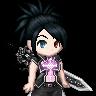 Kyoshoku's avatar
