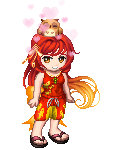 yukiyuki XD's avatar