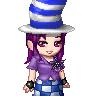 Purple Cat's avatar