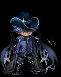 iFahoody's avatar