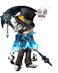 BlowjobsPlz's avatar