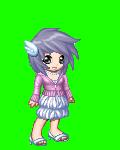 Nyome's avatar