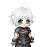 ElizabethRamey's avatar