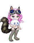 igotzmadskittelz's avatar