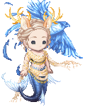 b7w4h's avatar