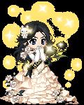 Hidden Sweet Rose's avatar