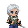Twin_fangs_21's avatar