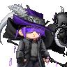 Tenshuma Heriku's avatar