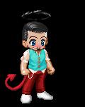 Caistio's avatar
