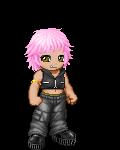 Prince Vicodin's avatar