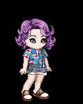 mewnola's avatar