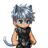 Noximous's avatar