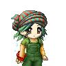 greensapphire's avatar