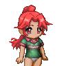Fire Knight Kange's avatar