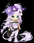 ArienaDark's avatar