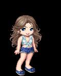 guamgirllei's avatar