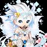 Imortal Wolf's avatar